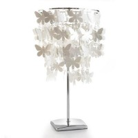 Table Lamp - Bouclair