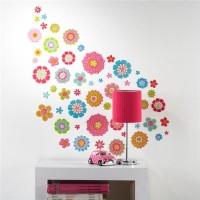 Wall Sticker - Bouclair