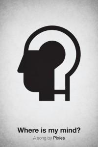 Blog | The Noun Project