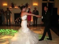 Jin Wang Wedding Dress