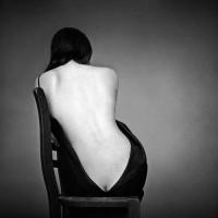 noir-et-blanc : images la selection sur kweeper