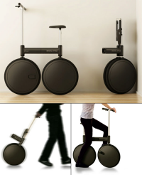 design-dautore.com