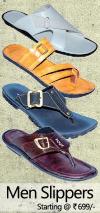 Buy Shoe Online Shoes Shopping Men, Women & Kids Footwears Manufacturer in New Delhi India, Chappalwala.com