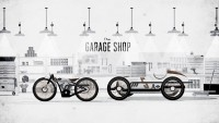 garage_shop_poster.jpg by matt hochleitner