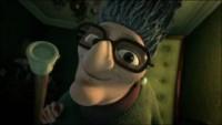 Granny O'Grimm's Sleeping Beauty - Full HD - YouTube