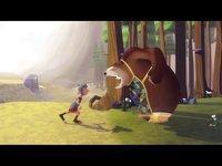 Dum Spiro - HD (ESMA 2012) on Vimeo