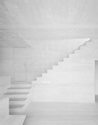 DETAILS ORIENTED by shape+space - MINIMALISTE