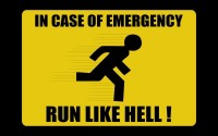 humor,signs humor signs emergency running 2560x1600 wallpaper – humor,signs humor signs emergency running 2560x1600 wallpaper – Humor Wallpaper – Desktop Wallpaper