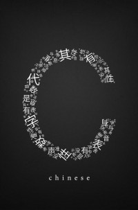 C?m h?ng Typography: B?ng ch? cái c?a Yusuf Algan | Y2Graphic - Freelance web & Graphic designer | Typography