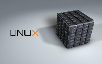 Linux,cube cube linux 1440x900 wallpaper – Linux,cube cube linux 1440x900 wallpaper – Linux Wallpaper – Desktop Wallpaper