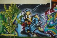 graffiti art - Google Search