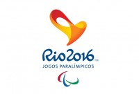 Creative Review - Rio 2016 Paralympic Games logo launched