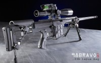 guns,weapons guns weapons sniper rifles 338 lapua barrett m98 bravo 1680x1050 wallpaper – guns,weapons guns weapons sniper rifles 338 lapua barrett m98 bravo 1680x1050 wallpaper – Gun Wallpaper – Desktop Wallpaper