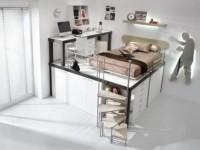 Loft Bedroom Ideas for Kids | u Home Interior