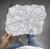 30 Incredible Pencil Drawings That You Must See | Web Design Burn