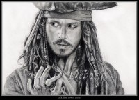 30 Incredible Pencil Drawings That You Must See | Web Design Burn