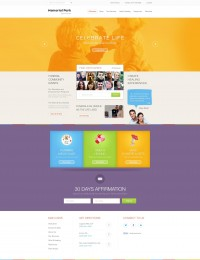 01_Homepage.jpg by Paresh Khatri ::::?