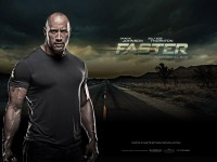 actors,The Rock the rock actors action dwayne johnson faster 1600x1200 wallpaper – actors,The Rock the rock actors action dwayne johnson faster 1600x1200 wallpaper – Actors Wallpaper – Desktop Wallpaper