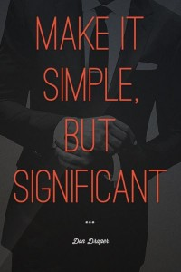 "Image Spark - Image tagged ""sentence"", ""quote"" - WIFEOFBERNARD"
