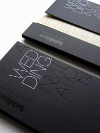 "Image Spark - Image tagged ""print design"" - nickpozek"