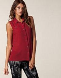 Klær - klær & merkeklær online - NELLY.COM