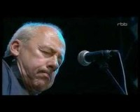 Mark Knopfler - Brothers in arms [Berlin 2007] - YouTube
