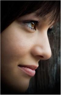 Fotoblur - Profile by Paolo Scarano