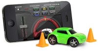zen_wheels_bluetooth_controlled_mini_rc_car_3.jpg (600×315)