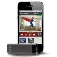 Looxcie HD Explore | GeekAlerts