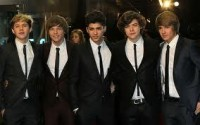 one direction - Google Search