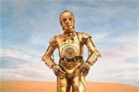 c3po screaming - Bing Images