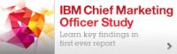 IBM - Canada