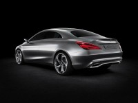 cars,concept cars concept 3d mercedesbenz 1600x1200 wallpaper – Mercedes Wallpapers – Free Desktop Wallpapers