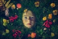 Brilliant Conceptual Photography Ideas That Will Amaze You - 27 Photos