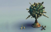 chess,globes chess globes 1680x1050 wallpaper – chess,globes chess globes 1680x1050 wallpaper – Chess Wallpaper – Desktop Wallpaper