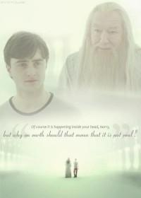 Harry Potter Stuffs