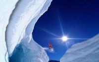sports,snowboarding sports snowboarding 1680x1050 wallpaper – sports,snowboarding sports snowboarding 1680x1050 wallpaper – Snowboarding Wallpaper – Desktop Wallpaper