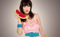 women,Katy Perry women katy perry fruits watermelons singers 2560x1600 wallpaper – women,Katy Perry women katy perry fruits watermelons singers 2560x1600 wallpaper – Funny Wallpaper – Desktop Wallpaper
