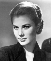 Grace Kelly - Classic Movies Photo (9667807) - Fanpop fanclubs