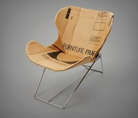 Aether – Journal | Re-Ply Chair