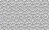 panel-dekoracyjny-ORIGAMI.jpg (800×494)