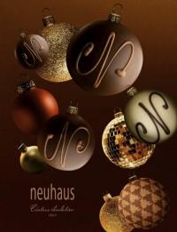Neuhaus-noel_CMJN copie.jpg (614×800)