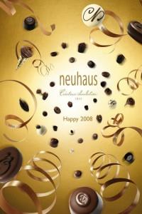 Neuhaus cotillons CMJN.jpg (534×800)