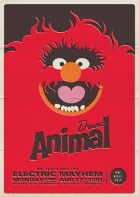 EM_Animal1_edit.jpg (453×640)