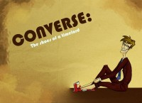 Converse,sneakers converse sneakers doctor who tenth doctor 3510x2550 wallpaper – Converse,sneakers converse sneakers doctor who tenth doctor 3510x2550 wallpaper – Shoes Wallpaper – Desktop Wallpaper