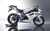 vehicles,motorbikes vehicles motorbikes triumph daytona 675 1920x1200 wallpaper – vehicles,motorbikes vehicles motorbikes triumph daytona 675 1920x1200 wallpaper – Motorcycles Wallpaper – Desktop Wallpaper