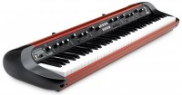 Korg SV-1 88 Stage piano - centralpermata.com - which electric piano
