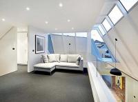 2012 Best Interior Design - Home Decorators - Zimbio