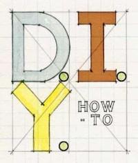 DIY » Curbly | DIY Design Community