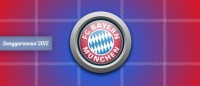 Free F.C. Bayern München Icon by Sanggaranews - Sanggaranews
